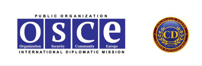 logo_osce_center.jpg